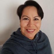 Gabriela Caballero Cruz