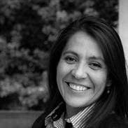 Karina Gutiérrez