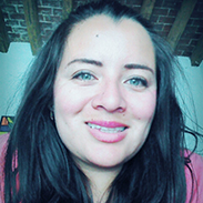 Jessica Isadora Robles Mercado