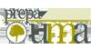 PREPA UMA Logo