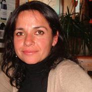 Lizeth Villegas Fonseca