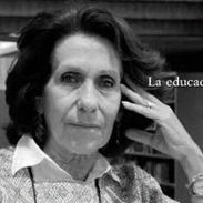 Dora Ruiz-Galindo