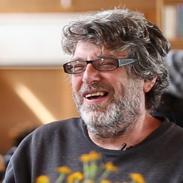 Gustavo Marcovich
