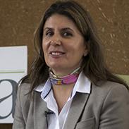 Martha Fernández