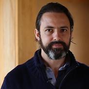 Rodrigo Maroto Altirriva